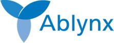 ablynx-logo