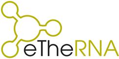 etherna-logo