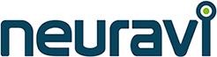 neuravi-logo