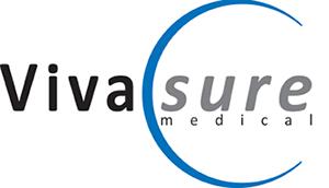 vivasure-logo-150x90