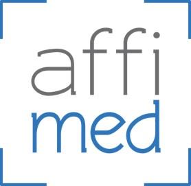 afmd-logo-jpg