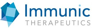 immunic-logo-final1